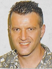 MA4 Plumbers's profile photo
