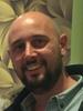 Martin ball plastering's profile photo