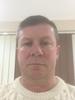 SFL Tiling Ltd's profile photo