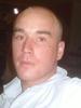 Azzas Roofing's profile photo