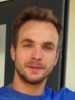 Spoko Handyman's profile photo