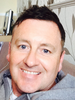D A Howard Plastering, Tiling, Painting & Decorating services's profile photo