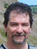 Tileright's profile photo