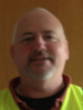 Dave Moore Plastering's profile photo