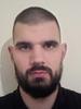 Nelano Construction's profile photo
