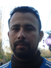 AKAM BUILDERS LIMITED's profile photo