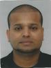 Brits Contruction Services LTD's profile photo