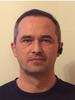 doWELDone Ltd.'s profile photo