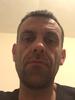 PD Electrics's profile photo