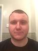Cd homeimprovement's profile photo