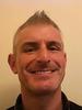 jcb builders's profile photo