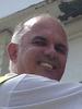 M t Messner's profile photo