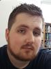 JDM ELECTRICAL's profile photo