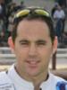 CWM electrical's profile photo