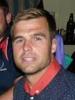 LB Brickwork's profile photo