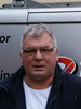 Des's Decorating Services's profile photo