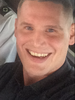 floorfit connections's profile photo