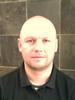 SE Electrical Services's profile photo