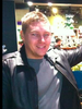 ScrewLoose's profile photo