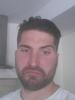 AS Plastering's profile photo