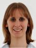 Nancy Covello, Architect's profile photo