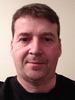 Total Maintenance's profile photo