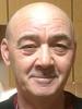MB Home Improvements & Property Maintenance's profile photo