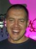 mels brushstrokes's profile photo