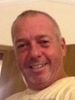 Trusted Roofers's profile photo