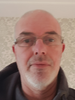 Ward Plumbing's profile photo