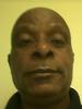 P C Plumbing Services's profile photo