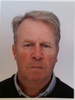Paul Clocherty Joiner/Builder's profile photo
