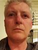 DRG Plastering's profile photo