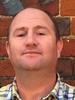 Stately Drives Ltd's profile photo