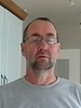 stephen evans's profile photo