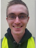 ST Building Services's profile photo