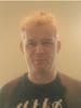 D.M. HORAN's profile photo