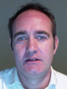 Lee Davidson RIBA's profile photo