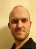 Robert Will Ltd's profile photo