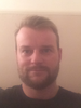 Ashwood Joinery's profile photo