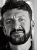 scarlett building solutions's profile photo