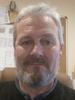 Medina Construction Ltd's profile photo