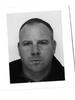 G Brigham Builders ltd's profile photo