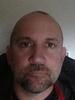 Jonathan Dixon Builders's profile photo