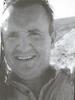 Allerton Gas & Plumbing Services's profile photo