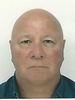 SPS's profile photo
