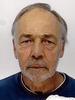 Ron Robinson's profile photo