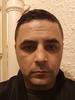 Just Builders Services Ltd's profile photo