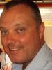 Exell Plastering Ltd's profile photo