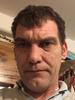 Indepth Construction's profile photo